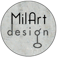 MilArt-Design